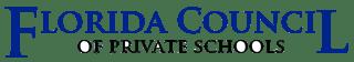 Florida Council Private Schools